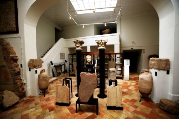 Museu-Municipal-de-Lagos