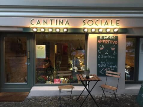 cantina-sociale