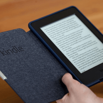 cabin-crew-must-haves-kindle