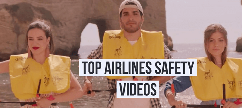 top-10-airlines-safety-videos-feature-image