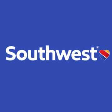 top-10-airlines-to-work-for-cabin-crew-2017-southwest-airlines