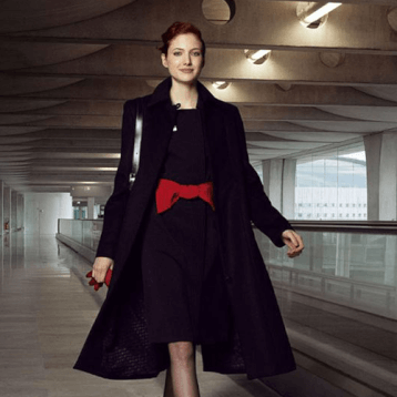 top-5-flight-attendant-uniforms-ranked-by-airline-air-france