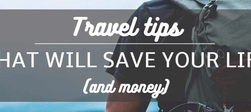 travel-tips-to-save-money-world-of-crew