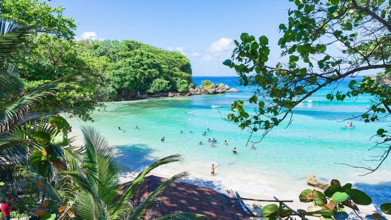 Jamaica min