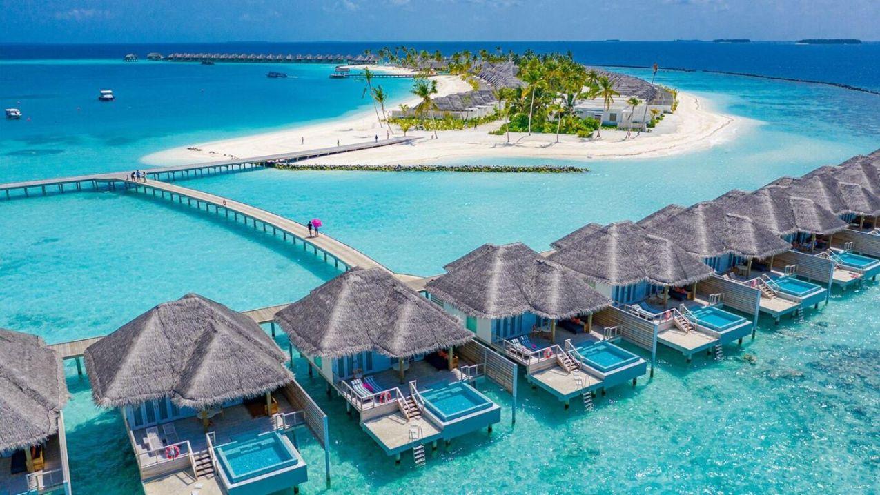 Maldives min