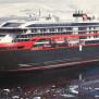 New Ships Of 2018 World Of Cruising Magazine