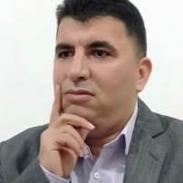 صبري الموجي / نائب رئيس مجلس الإدارة / مصر