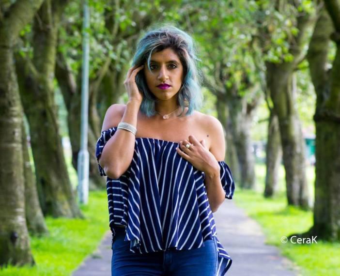Photo by Cera K