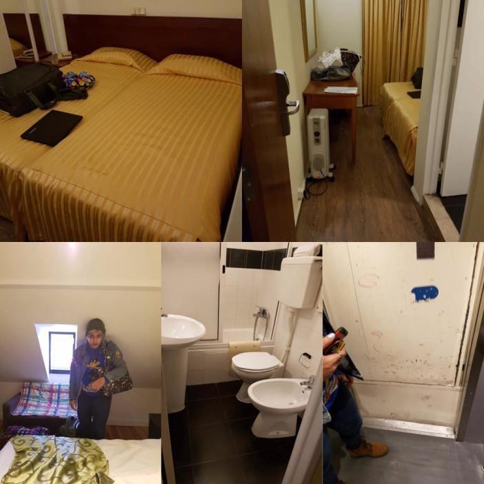 hotel-lisbon-day-1-7