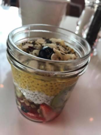 Dubai food 16