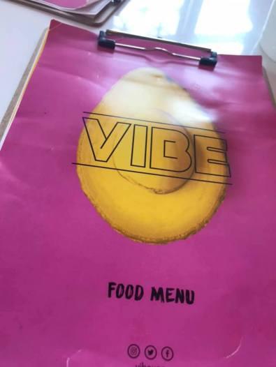 Dubai food 9