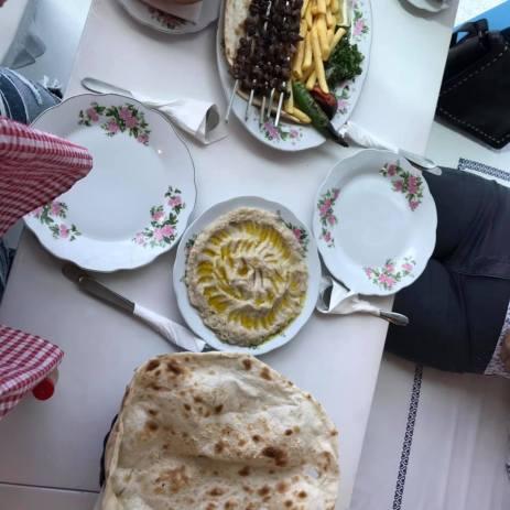 dubai food1