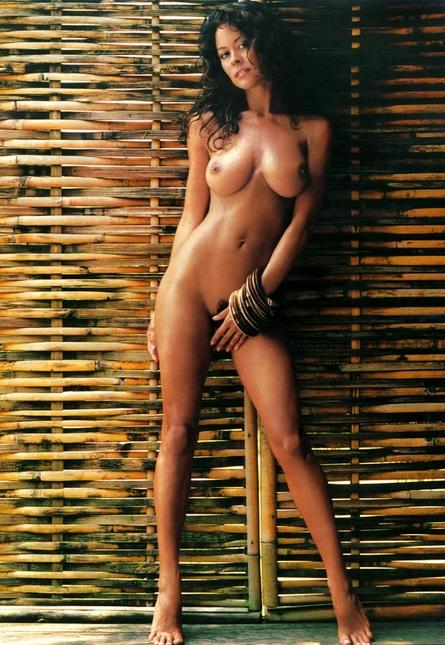 https://i0.wp.com/www.worldoffemale.com/wp-content/gallery/brooke-burke-2004/brooke-burke-playboy-pics-2004-6.jpg