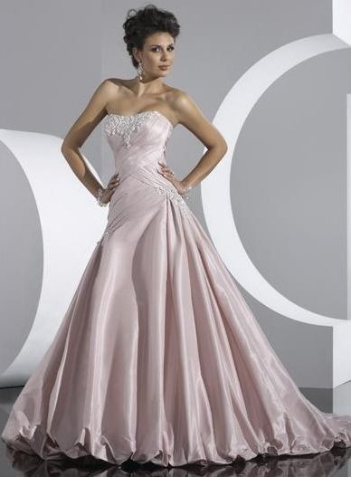 NonTraditional Wedding Dresses Dress Ideas for the NonTraditional Bride
