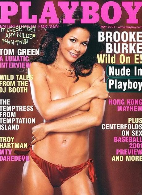 https://i0.wp.com/www.worldoffemale.com/wp-content/uploads/2012/11/brooke-burke-playboy-cover-2001.jpg