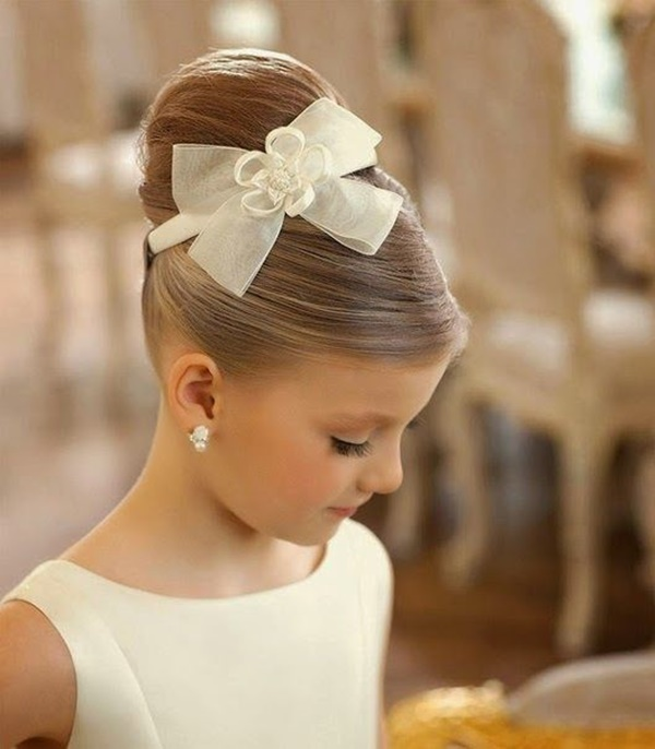 Image Result For Party Long Hairstyles