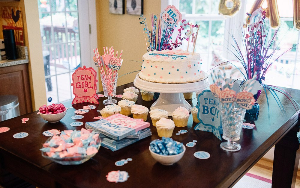 80 Exciting Gender Reveal Ideas To Memorialize Your Baby S