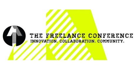 #FREECON logo