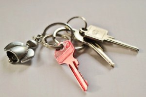 Keys To Starting Your Own Business