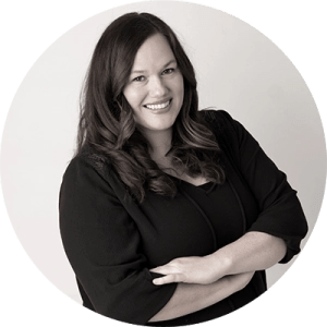 Real estate virtual assistant Diana Sweeney