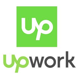 Upwork is a platform for freelancers to find work