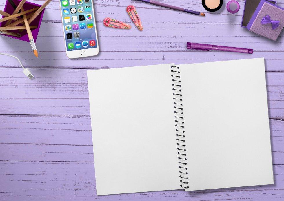 Freelance Writing Tips For Writer's Block