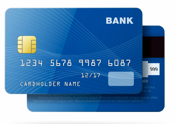 Best Cash Card For Holidays Another1st Org