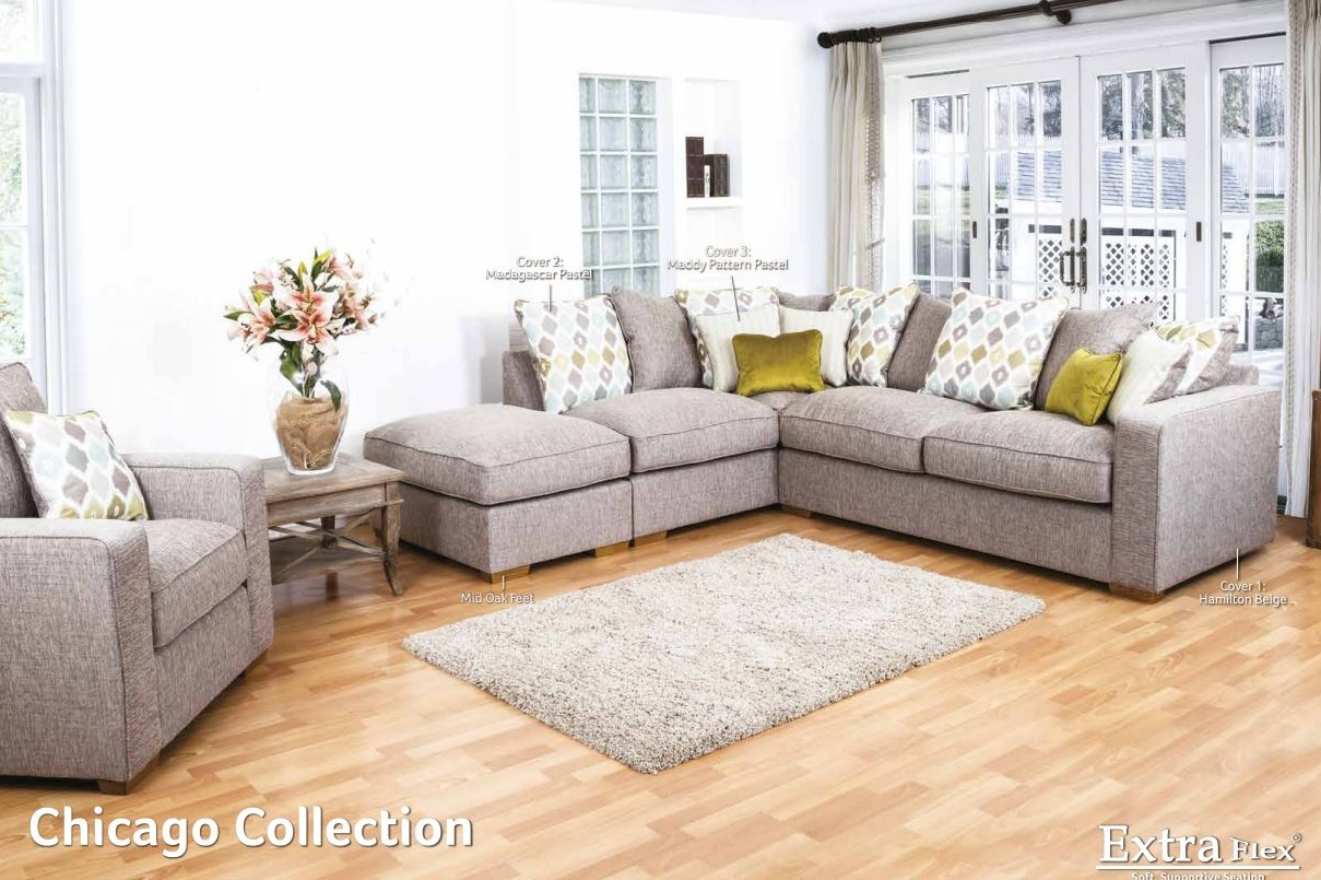 sofa warehouse leicestershire black sofas for sale corner furniture store in leicester world of