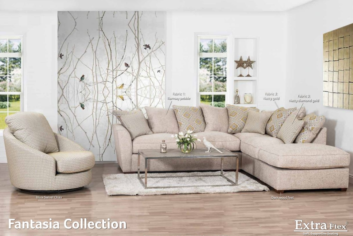 sofa warehouse leicestershire cost of corner furniture store in leicester world