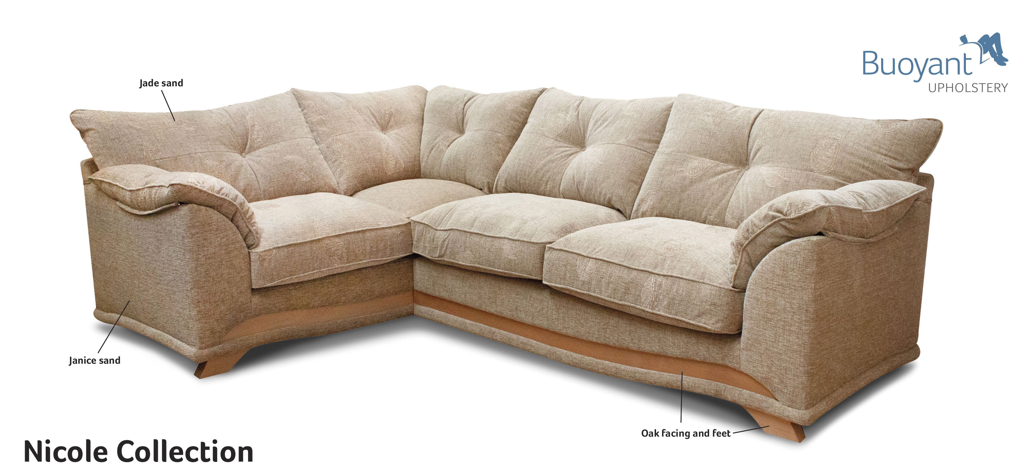 sofa warehouse leicestershire oxford room and board corner furniture store in leicester world of