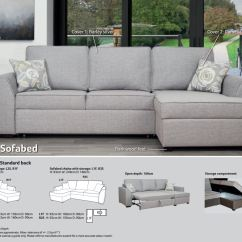 Sofa Warehouse Leicestershire Sleeper Bed Loveseat Corner Furniture Store In Leicester World Of