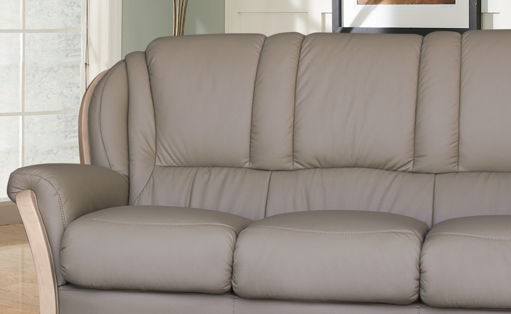 sofa warehouse leicestershire home theater sofas uk leather furniture store in leicester world of