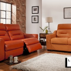Sofa Warehouse Leicestershire Sofas Sectional Leather Furniture Store In Leicester World Of Fabric