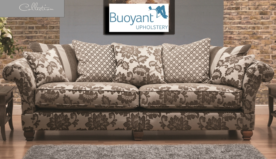 sofa warehouse leicestershire leather outlet london furniture store in leicester world of fabric sofas