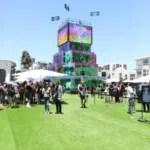 Amazon Video Prime San Diego Comic Con Experience