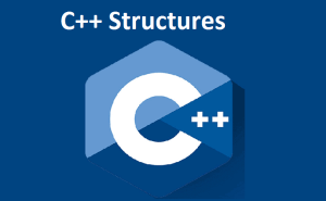 C++ Structures