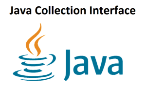 Java Collection Interface