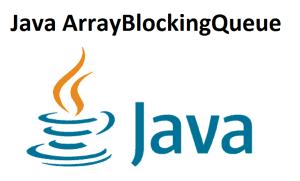Java ArrayBlockingQueue