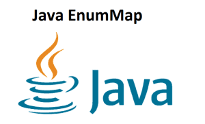 Java EnumMap