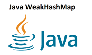 Java WeakHashMap
