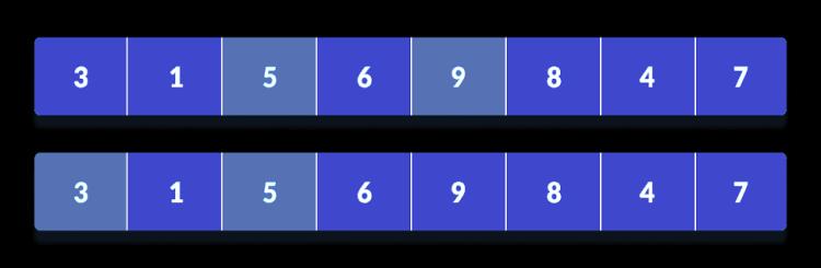 shell-sort-0.4