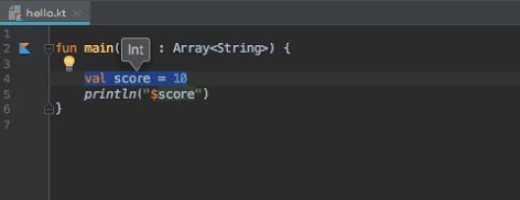view-type-of-variable-IntelliJ-IDEA