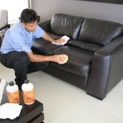 Leather Sofa Online Singapore Boston Breakers W Sofascore How To Clean A Couch Effectively