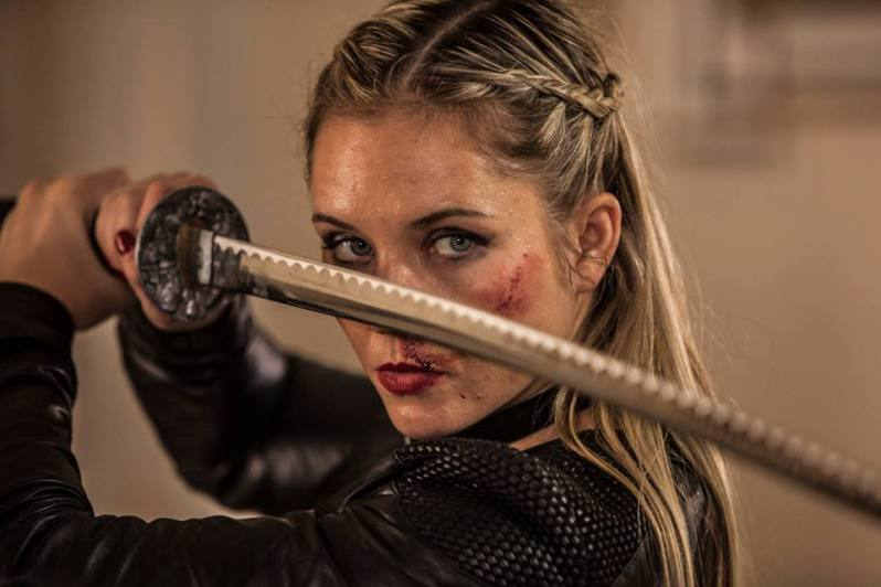 Accident-Man-Amy-Johnston-sword