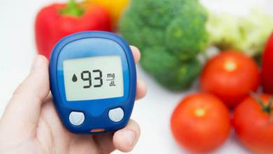How to lower blood sugar level easily?