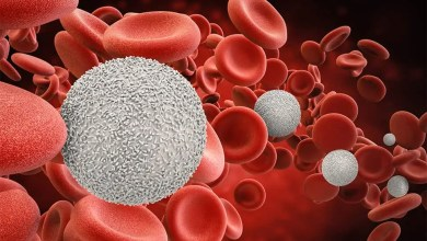 Photo of Blood cancer