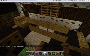 Bildschirmfoto 2012-01-15 um 02.26.00