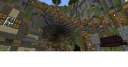 mining_2