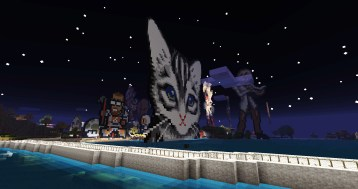 screens_minecraft_ciqtni