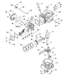 engine piston crankshaft [ 857 x 959 Pixel ]